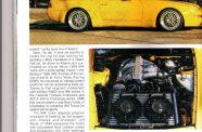 1989 Porsche 944 Turbo View 13