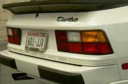 1989 Porsche 944 Turbo View 18