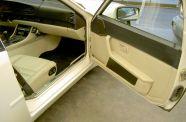 1989 Porsche 944 Turbo View 26