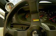 1989 Porsche 944 Turbo View 23