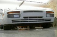 1989 Porsche 944 Turbo View 20