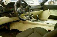 1989 Porsche 944 Turbo View 22