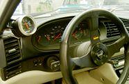 1989 Porsche 944 Turbo View 24