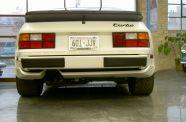1989 Porsche 944 Turbo View 11