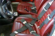 1979 Alfa Romeo Spider 2.0l View 18
