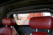 1979 Alfa Romeo Spider 2.0l View 21
