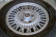 1979 Alfa Romeo Spider 2.0l View 29