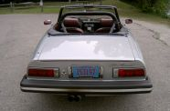 1979 Alfa Romeo Spider 2.0l View 13