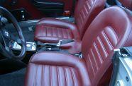 1979 Alfa Romeo Spider 2.0l View 4
