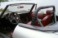 1979 Alfa Romeo Spider 2.0l View 32