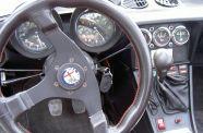 1979 Alfa Romeo Spider 2.0l View 17
