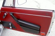 1979 Alfa Romeo Spider 2.0l View 20