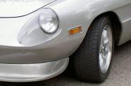 1979 Alfa Romeo Spider 2.0l View 34