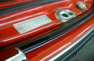 1972 Porsche 911 E 2.4l View 51