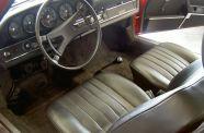 1972 Porsche 911 E 2.4l View 34