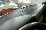 1972 Porsche 911 E 2.4l View 37