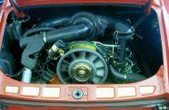 1972 Porsche 911 E 2.4l View 40