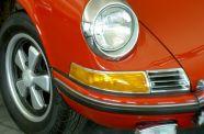 1972 Porsche 911 E 2.4l View 16