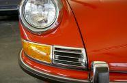 1972 Porsche 911 E 2.4l View 17