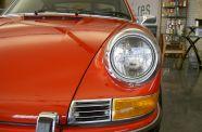 1972 Porsche 911 E 2.4l View 29