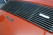 1972 Porsche 911 E 2.4l View 31