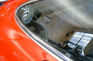 1972 Porsche 911 E 2.4l View 27
