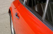 1972 Porsche 911 E 2.4l View 26