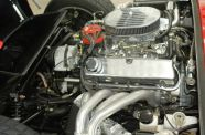 Superformance Daytona Coupe View 8
