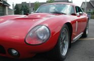 Superformance Daytona Coupe View 3