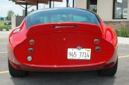 Superformance Daytona Coupe View 4