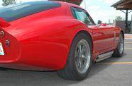 Superformance Daytona Coupe View 5