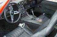 Superformance Daytona Coupe View 7