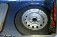 1974 Alfa Romeo GTV 2000 View 36