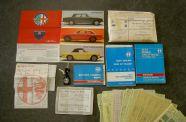 1974 Alfa Romeo GTV 2000 View 37