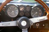 1974 Alfa Romeo GTV 2000 View 18
