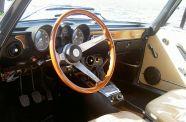 1974 Alfa Romeo GTV 2000 View 17