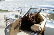 1974 Alfa Romeo GTV 2000 View 15