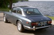 1974 Alfa Romeo GTV 2000 View 6