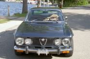 1974 Alfa Romeo GTV 2000 View 9
