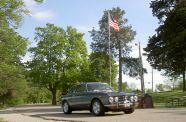 1974 Alfa Romeo GTV 2000 View 12