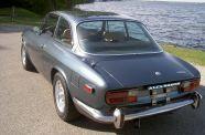 1974 Alfa Romeo GTV 2000 View 21