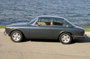 1974 Alfa Romeo GTV 2000 View 8
