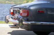 1974 Alfa Romeo GTV 2000 View 22