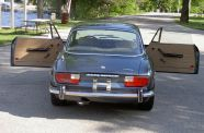 1974 Alfa Romeo GTV 2000 View 13