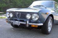 1974 Alfa Romeo GTV 2000 View 23