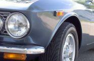 1974 Alfa Romeo GTV 2000 View 24