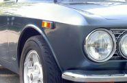 1974 Alfa Romeo GTV 2000 View 25