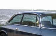 1974 Alfa Romeo GTV 2000 View 3