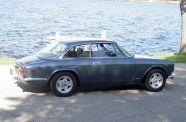 1974 Alfa Romeo GTV 2000 View 7