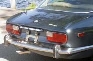 1974 Alfa Romeo GTV 2000 View 26